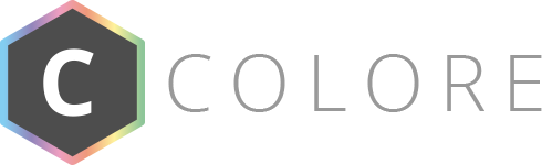 Colore Logo